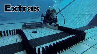Extras - Underwater Domino thumbnail