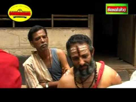 malayalam super comedy - halakinde thalak part- 8