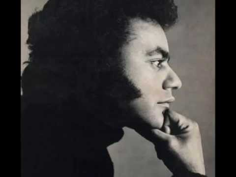 JOHNNY MATHIS-Killing Me Softly With Her Song-1973-FULL ALBUM