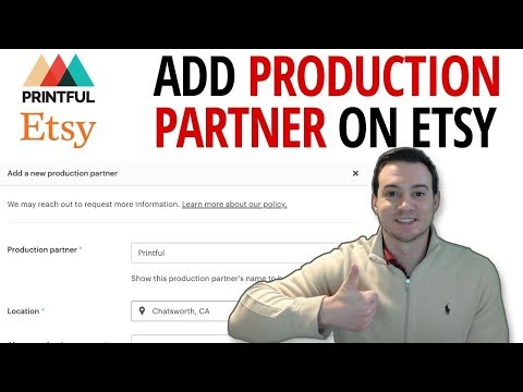 printful-etsy-integration-tutorial:-add-printful-as-a-production-partner
