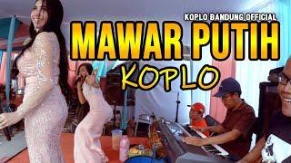 Download Mawar Putih Koplo - Ayu Safiera - Amel