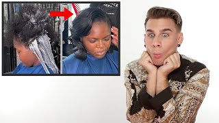 hairdresser-reacts-to-relaxer-treatment-satisfying