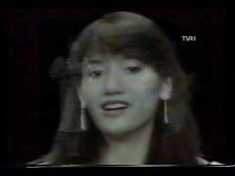 Christine Panjaitan   Tiada Yang Abadi || Lagu Lawas Nostalgia || Tembang Kenangan Indonesia