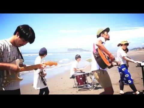 yEAN MV 「風に吹かれて」