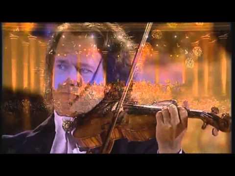 Andre Rieu - The Limburg Anthem