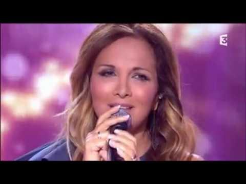 Trái Tim Trên Tường - Bolero HISTOIRE D'UN AMOUR   Hélène Segara