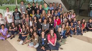 Occupational Therapy at Loma Linda University