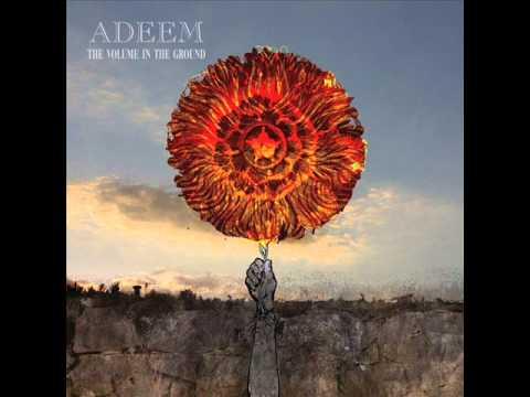 Adeem- Thirty One Songs feat. Kaleigh Baker.wmv