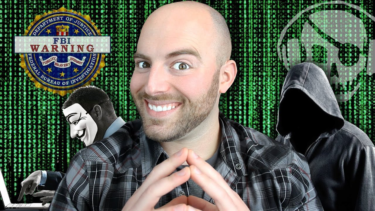 the 10 most notorious hackers of all time youtube