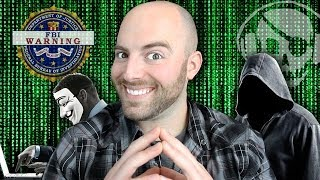 The 10 Most NOTORIOUS HACKERS of All Time!(New videos every weekday at 3PM (EST)! http://MatthewSantoro.com My socials! Facebook: http://fb.com/MatthewSantoroOfficial Instagram: ..., 2014-04-19T14:04:26.000Z)