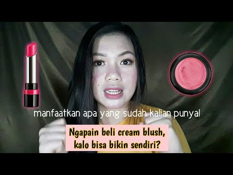 diy-cream-blush-tutorial-+-tips-|-cara-membuat-blushon-cream-dari-lipstik