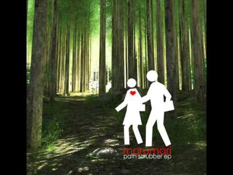 Marumari - Birch Beer Forest