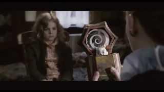 Фильм ужасов «Заклятие» (2013) - русский трейлер фильма (смотреть онлайн)
