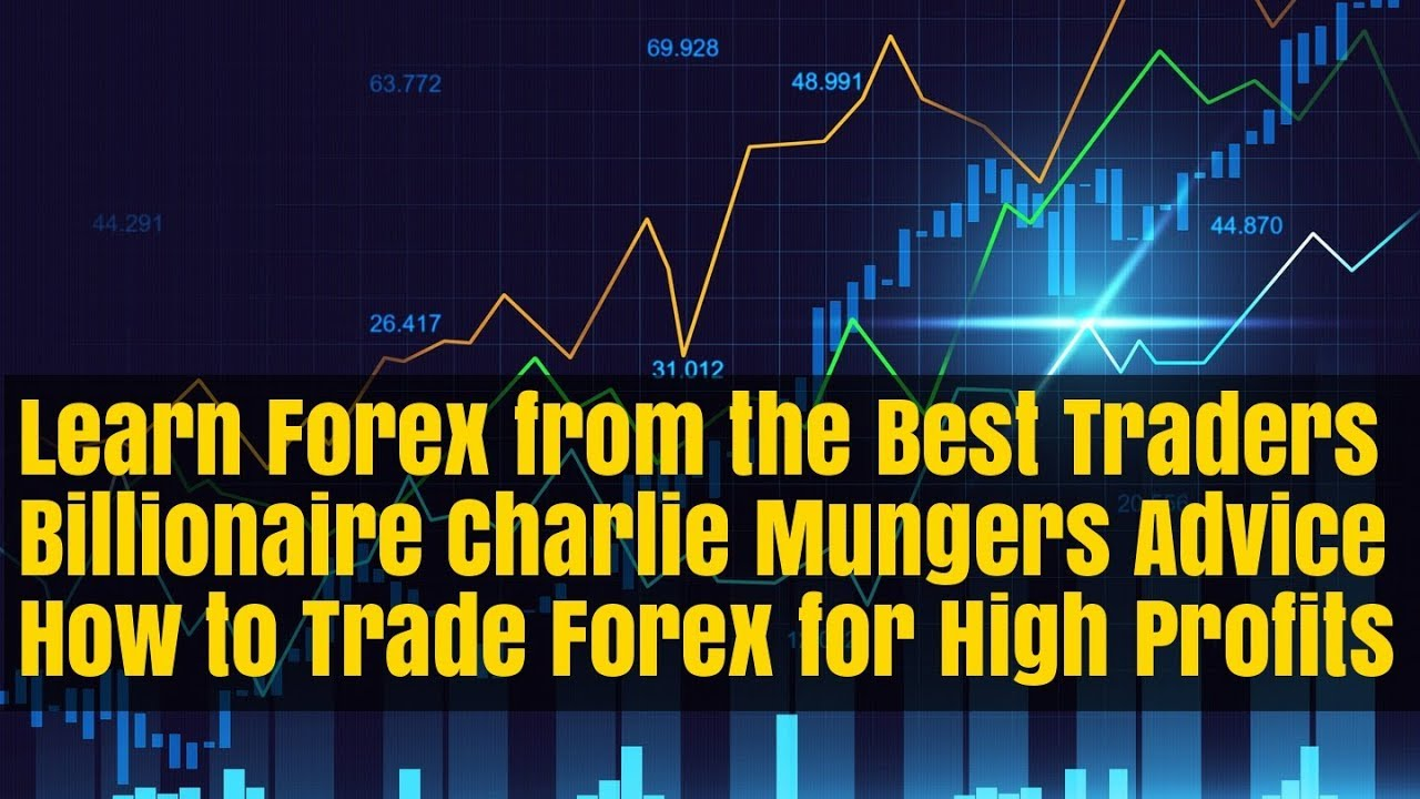 Richest Forex traders - who they are, and how did they do it?