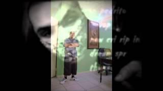 """""""la vida en el ghetto""""- scar aka alpa feat. pelon mexside y la clika 33-leymy- pequeño spr track-05"""