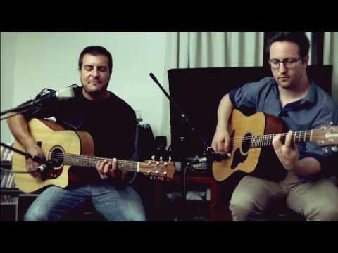 mayonaise-(acoustic)---smashing-pumpkins-cover