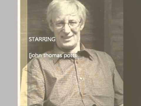 john thomas potts 9 oct 1945