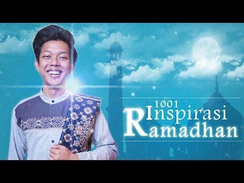1001 INSPIRASI RAMADHAN