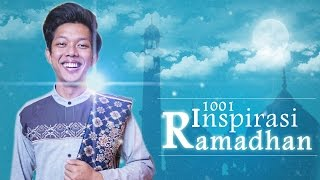 Download Video 1001 INSPIRASI RAMADHAN MP3 3GP MP4
