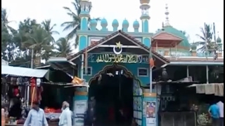 Video Ziarat e Dargah Hazrat Peeran Shah(R.A.), Ramnagar, Karnataka download MP3, 3GP, MP4, WEBM, AVI, FLV Juni 2018