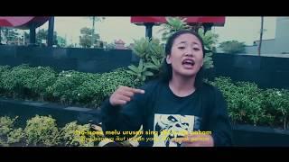 LSISTA - MANGAN RA NJALUK KOWE (Official Lyric Video)