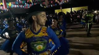 Baila Brasil 2019