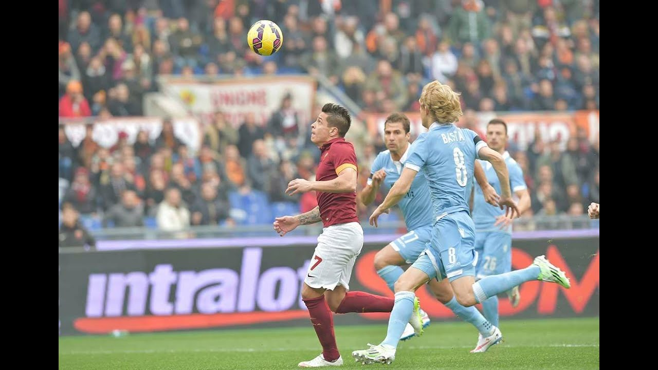 prezzario regionale lazio vs roma - photo#15