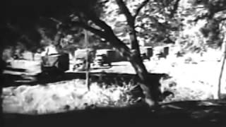 BOMBS OVER BURMA 1943 Anna May Wong, full movie