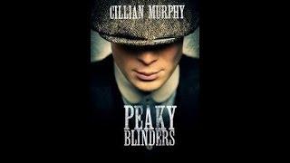 Peaky Blinders(острые козырьки) 1 сезон 1 серия LostFilm