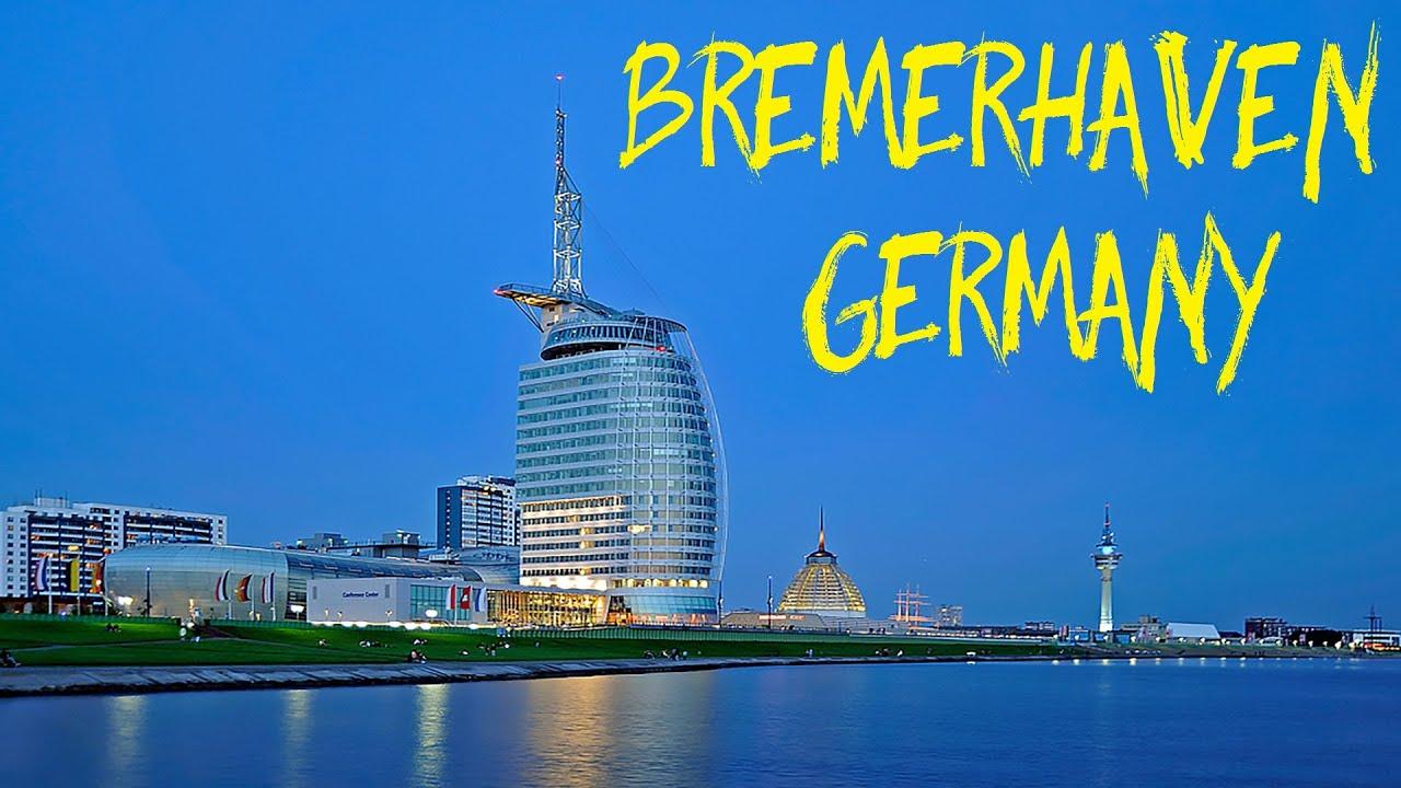 Bemerhaven
