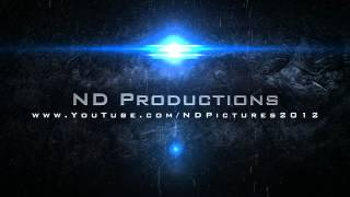 Video Intro ND Pictures 2012 download MP3, 3GP, MP4, WEBM, AVI, FLV Januari 2018