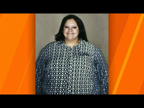 Woman Who Lost Half Her Body Weight (145 Pounds!) Gets a Makeover + a BIG Surprise