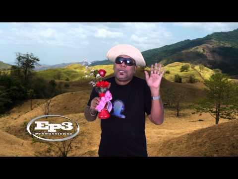 Cholo Pop y Speaking Roses Panama