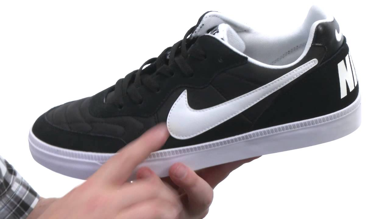 Nike NSW Tiempo Trainer SKU:#8277540