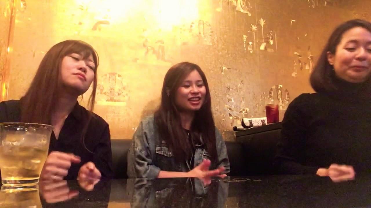 【光の旋律/Kalafina】アカペラで歌ってみた【Aria】 - YouTube