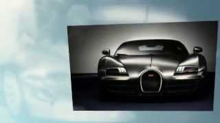 Bugatti Veyron Hd Wallpapers Free Download