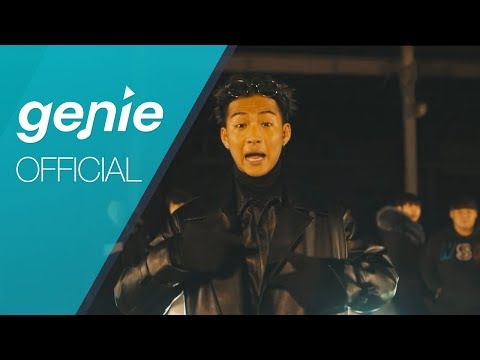 JERO - Judge Official M/V