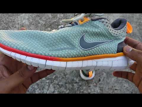 nike-og-breeze-running-shoe-_-unbox-room