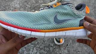 Nike OG Breeze Running shoe