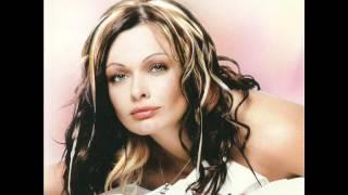Minea - Kad smo...ono, znaš (full album) - 2001.
