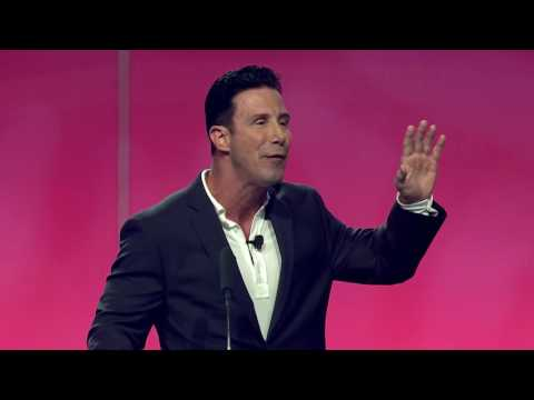 PETER N NIELSEN - KEYNOTE SPEAKER PROMO - YouTube