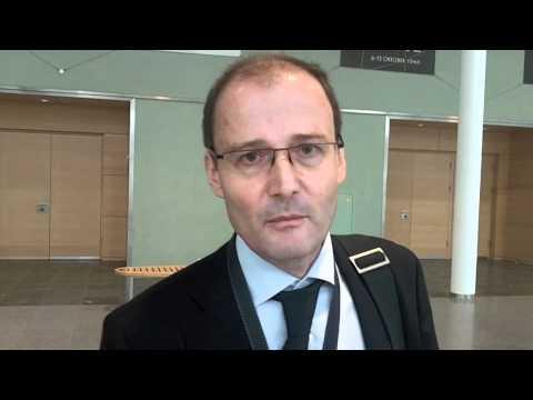 Interview with Thomas Goetz, Deputy Editor-in-Chief, Kleine Zeitung
