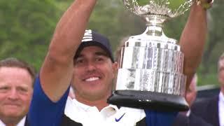 The 2020 PGA Championship | ESPN