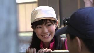 岩手県雫石町の自然・風景・人々を紹介するショートドラマムービーの第...