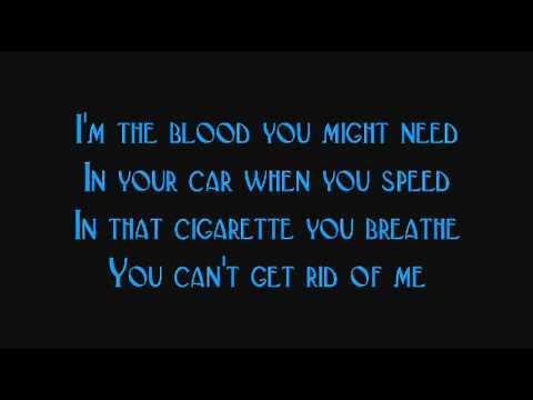 Alexz Johnson - Live Like Music Lyrics | MetroLyrics