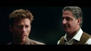 Overdrive - Il Rapimento - Clip dal Film | HD
