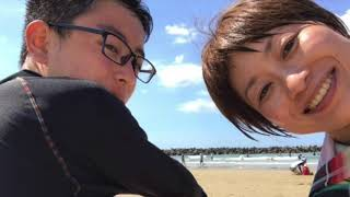 初田悦子 - MOTHER