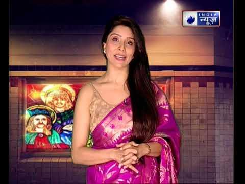 Astrology Beauty Tips राशि के हिसाब से चुने फेशियल खूबसूरती बढ़ेगी और किस्मत भी चमकेगी  Jai Madaan