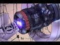 Yamato 2520 OVA Vol 2 - Star Blazers 宇宙戦艦 ヤマト アニメ の動画、YouTube動画。