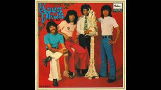 Download Lagu Koes Plus - Kroncong Cincin mp3